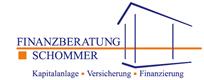 Logo von Stephan Peter Schommer